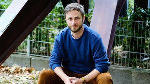BTN-Serientod: So lange wusste Christoph Dannenberg davon