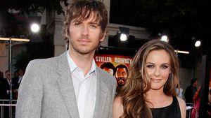 Scheidung: Alicia Silverstone & Chris Jarecki einigen sich