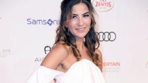 Chryssanthi Kavazi: Sie will kein Prinzessinnen-Brautkleid!