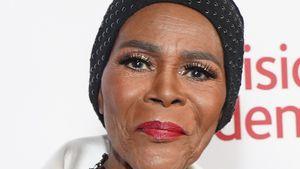 So beachtlich war Cicely Tysons (†) Schauspiel-Karriere