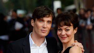 """Peaky Blinders""-Star Cillian Murphy vermisst Helen McCrory"