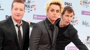 Green Day bringt Videospiel auf den Markt