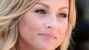 """Endgültig"": Ex-US-Bachelorette Clare Crawley wieder solo?"