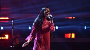 """Hat """"The Voice""""-Siegerin Claudia gute Karriere-Chancen?"""