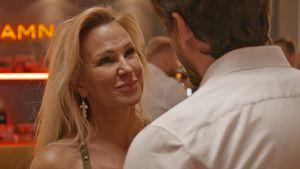 """""""Match! Promis auf Datingkurs""""-Premiere kam nicht gut an!"""