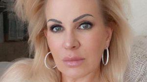 Trennung von Millionär: Wurde Claudia Norberg verlassen?