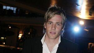 Sexy Profi-Kicker Clemens Fritz ist wieder Single