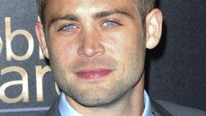 Dank Paul Walkers Manager: Hollywood-Karriere für Cody?