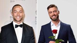 Ex-Bachelor Andrej: Darum gibt Niko allen Ladys gutes Gefühl