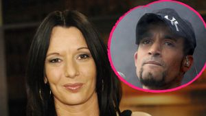 Ex-DSDS-Jurorin Anja Lukaseder: Darum scheitert Mark Medlock