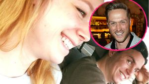 Huch?! Anne Wünsche jetzt BFF mit Saskias Ex Nico Schwanz?!