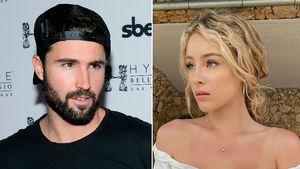 Datet Brody Jenner jetzt etwa diese heiße TikTok-Blondine?