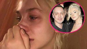 Courtney Stodden bettelt um Liebe: Sie will Ex-Mann zurück!