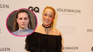 Wie GNTM-Dascha: Marina Hoermanseder will mehr Curvy-Models