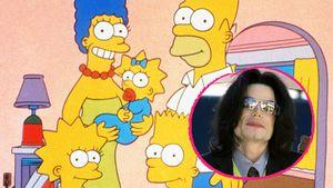 "Was passiert mit Michael Jackson-Folge bei den ""Simpsons""?"