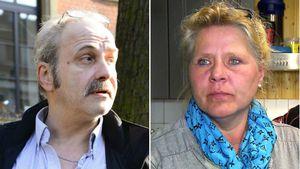 Gewalt-Vorwürfe bei PBB: Ex Dieter zeigt Silvia Wollny an!