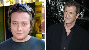 Terminator 2: John Connor im Ehe-Terror