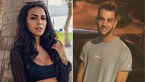 Promiboxen: Auch Elena Miras und Serkan Yavuz sind am Start