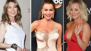 Money, Money, Money: Diese TV-Ladys verdienen am meisten!