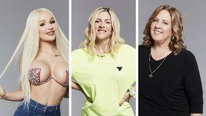 """""""Promi Big Brother""""-Kandidaten bekannt: Ist der Cast zu öde?"""