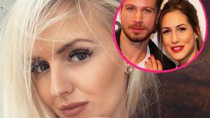"""""""Bachelor""""-Eiszeit: Verstecken sich Basti & Clea vor Erika?"""