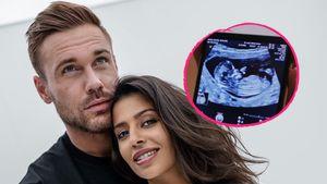 Endlich bestätigt: Sommerhaus-Eva und Chris werden Eltern!