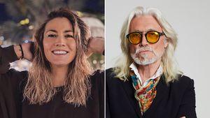 Wusste Fiona Erdmann von Vater Gerds Datingshow-Teilnahme?