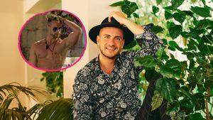 """Bachelorette-Kollege bei """"Love Island"""": Daniel musste lachen"""