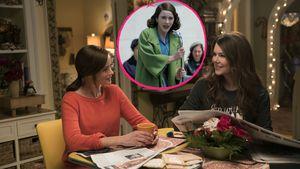 """Neue Serie! Wird """"Mrs. Maisel"""" der """"Gilmore Girls""""-Ersatz?"""