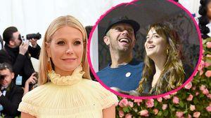Steckt seine Ex hinter Chris' und Dakotas Liebes-Comeback?