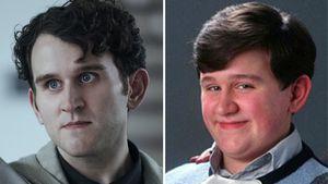 """Ist das wirklich der Darsteller von """"Harry Potter""""-Dudley?"""