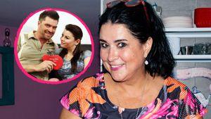 """Sind """"Big Brother""""-Cathleen und ihr Halbbruder ein Paar?"""