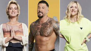 """Offiziell! Diese zwölf Stars sind bei """"Promi Big Brother"""""""