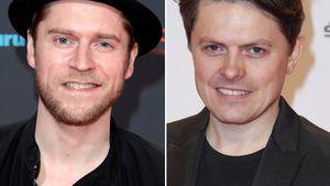 """Bekam Johannes Tipps von Ex-""""Sing meinen Song""""-Host Paddy?"""