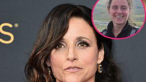 """Wegen Überdosis! Schwester von """"Seinfeld""""-Star ist gestorben"""