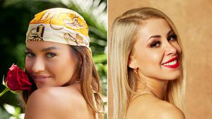 """Haben Karina & Denise Angst vor """"Bachelor in Paradise""""-Zoff?"""