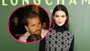 Nach Date: Kendall Jenner bringt Devin mit zu Kims Party