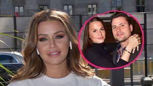 Rocco Starks Hochzeit: Erstes Statement von Ex Kim Gloss!