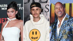 Gewusst? So viel verdienen diese US-Stars mit Instagram