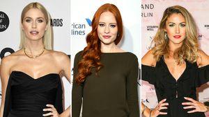 Lena, Barbara, Fiona und Co.: Babyboom bei Ex-GNTM-Girls