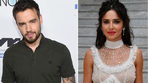 Nach Liam Payne singt auch Ex-Freundin Cheryl über Trennung