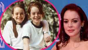 Zwillinge & Co.: Was würden Lindsay Lohans Rollen heute tun?