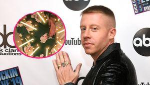 """Sommerbaby"": Rapper Macklemore wird zum dritten Mal Vater"