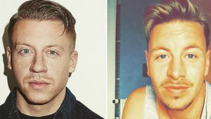 """Macklemore, wer? Das sind """"Get the Fuck out""""-Simons Twins!"""