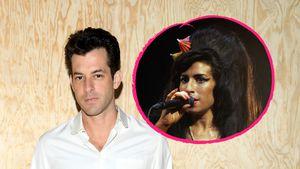 Mark Ronson verdankt Amy Winehouse (†) seine Musikkarriere