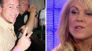 Michael Lohan: Lieber Botox als Unterhalt zahlen