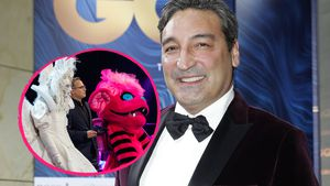 "Mousse T. sicher: Er kann ""The Masked Singer""-Promis erraten"