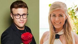 Indizien: Sind Bachelorette-Niko und Hanna Annika ein Paar?