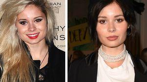 Mit 23: Pop-Star Nina Nesbitt feiert Comeback mit neuem Look