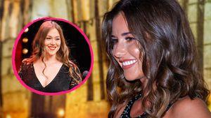 Ex-Konkurrentin: Sarah haut auf goldenen Supertalent-Buzzer!